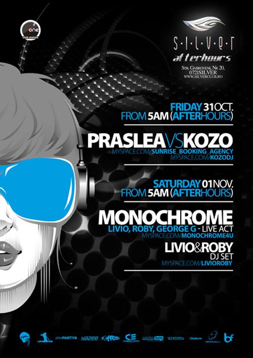 concert-gig-poster-designs-28