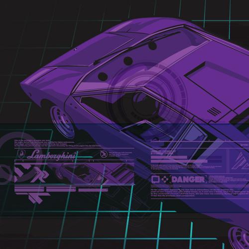 cool-car-designs-01b