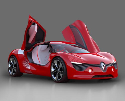 cool-car-designs-02