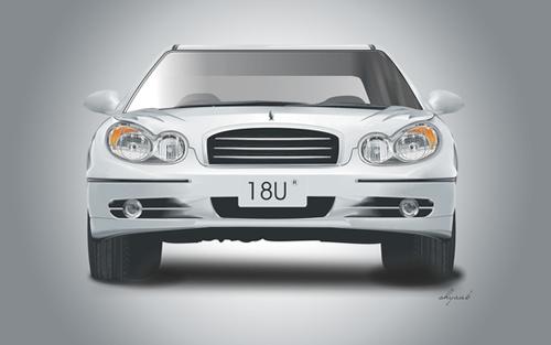 cool-car-designs-05