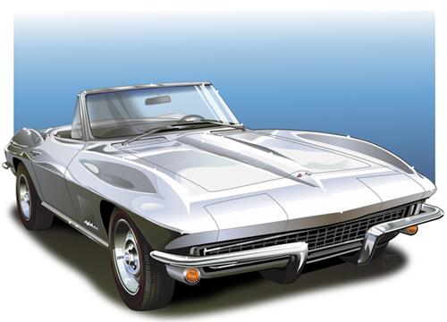 cool-car-designs-07