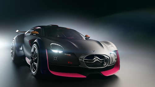 cool-car-designs-16