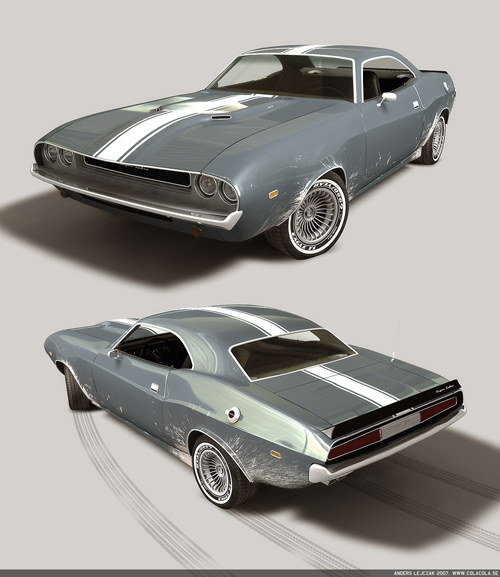 cool-car-designs-18