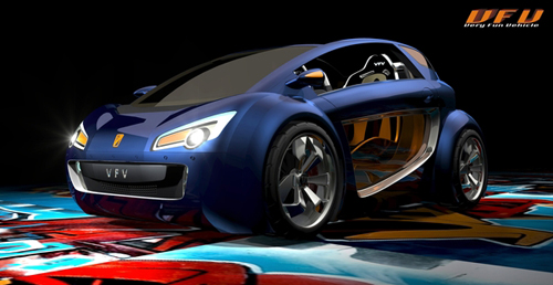 cool-car-designs-22