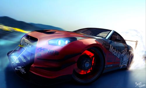 cool-car-designs-27