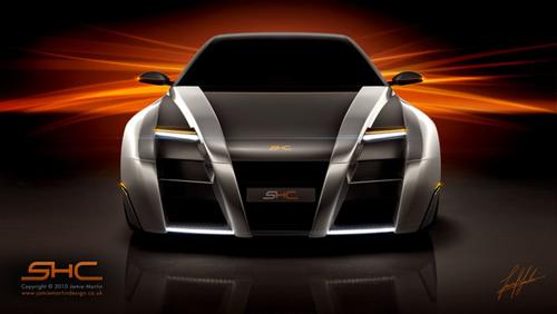 cool-car-designs-30