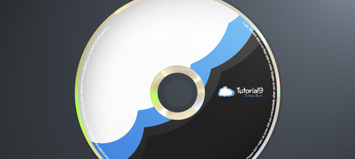photoshop-tutorial-CD-cd-tutorial9