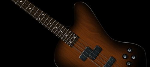 photoshop-tutorial-bass-guitar-psdtutsplus