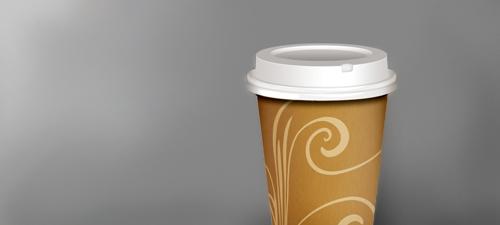 photo-realistic-photoshop-tutorial-coffee-cup-medialoot