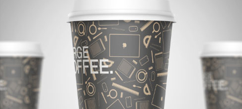 photoshop-tutorial-coffee-cup-with-smart-objects-psdtutsplus