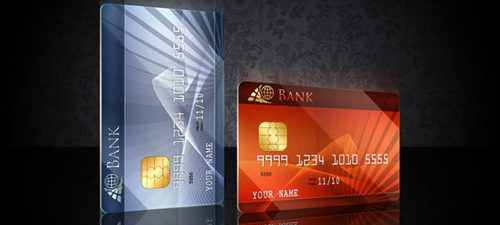 photoshop-tutorial-credit-card-alfoart