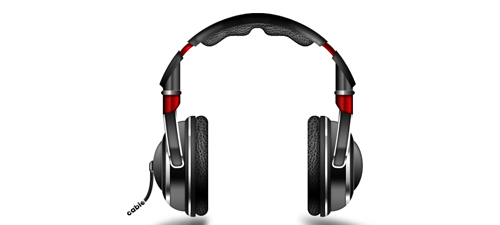 photoshop-tutorial-headphones-psdtutsplus