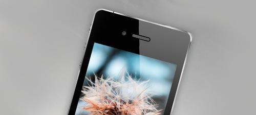 photoshop-tutorial-iphone4-onetuts