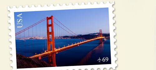 photoshop-tutorial-us-postage-stamp-pshero