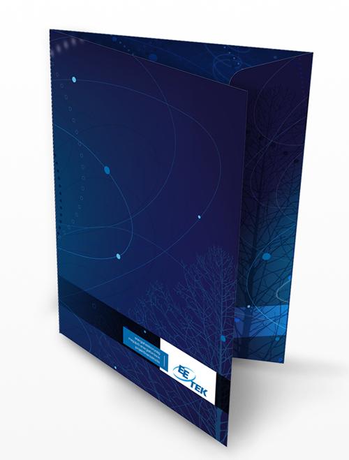 presentation-folders-01