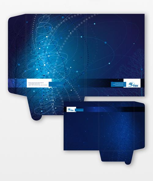 presentation-folders-01b