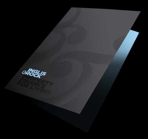presentation-folders-02