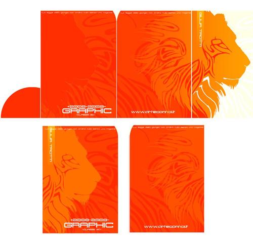 presentation-folders-03