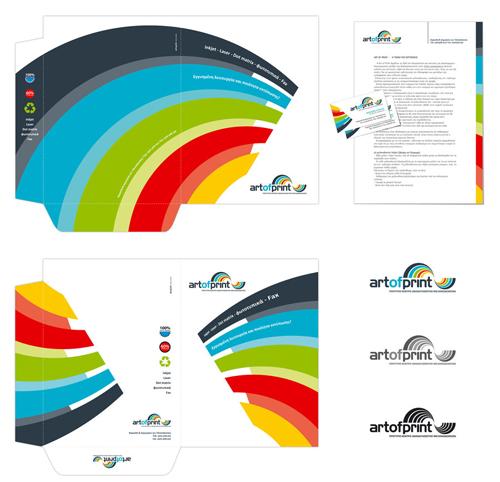 presentation-folders-04