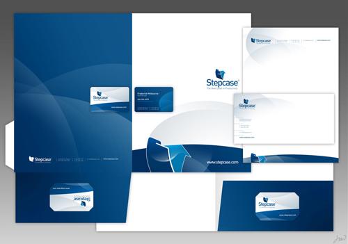 presentation-folders-05