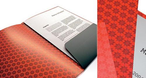 presentation-folders-06
