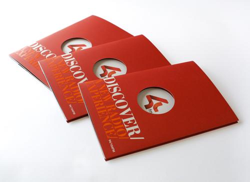 presentation-folders-07
