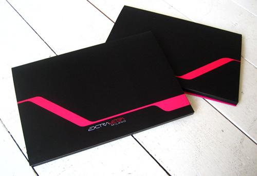 presentation-folders-08
