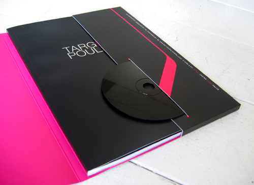 presentation-folders-08b