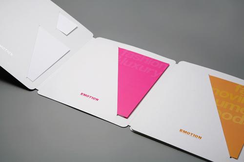 presentation-folders-09b
