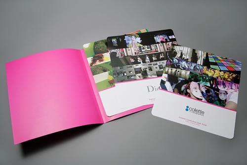 presentation-folders-09c