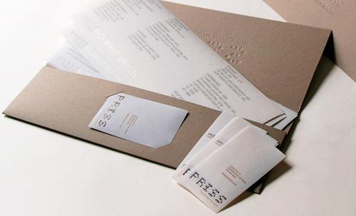 presentation-folders-11b
