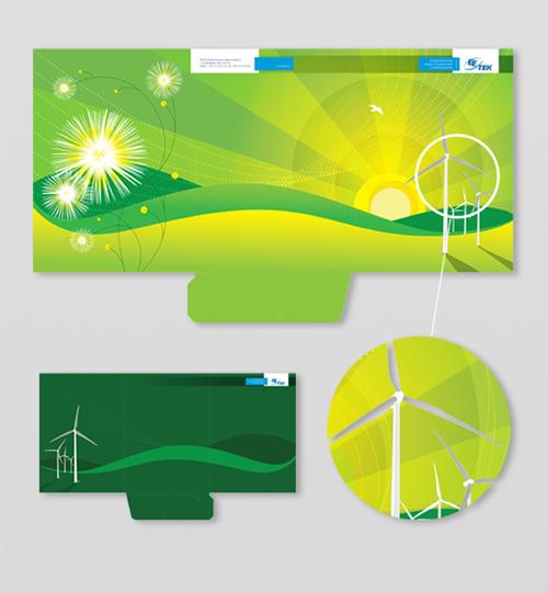presentation-folders-13b