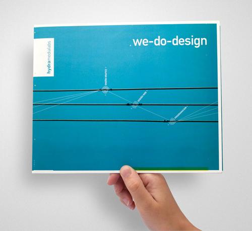 presentation-folders-15