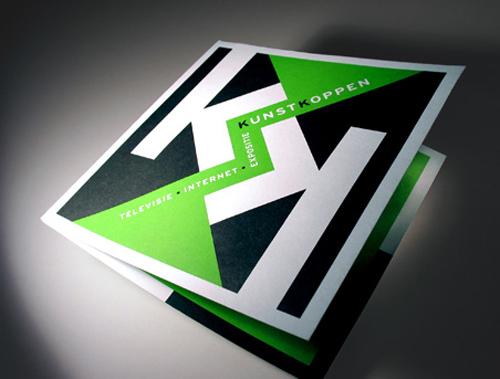 presentation-folders-18