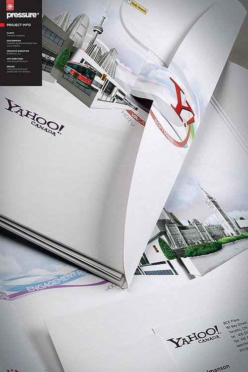 presentation-folders-23