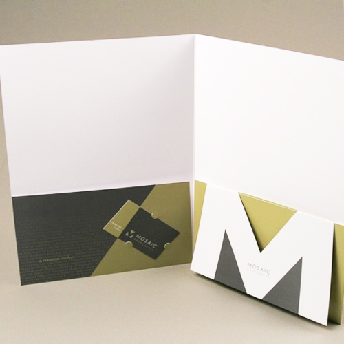 presentation-folders-25b