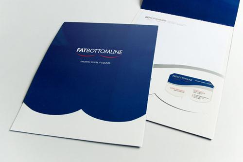 presentation-folders-28