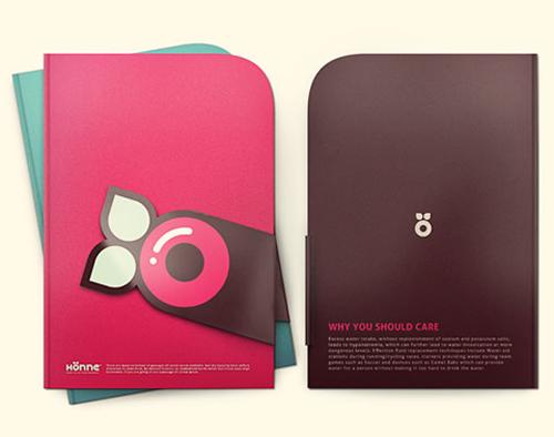 presentation-folders-30