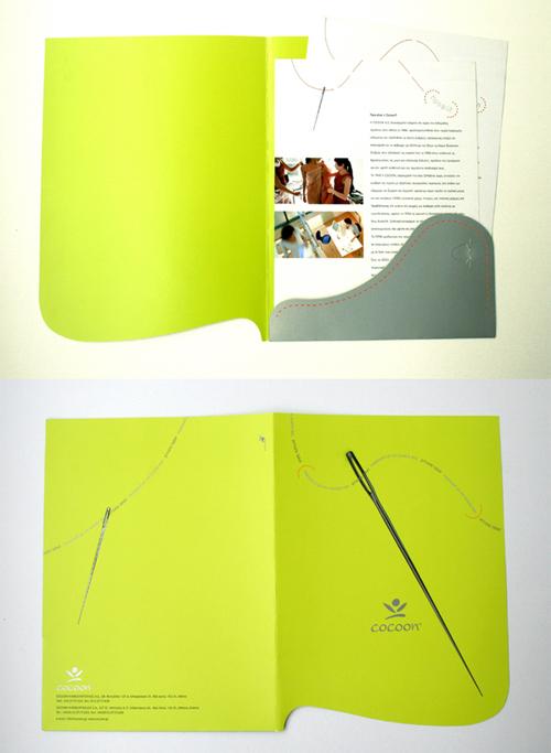 presentation-folders-35