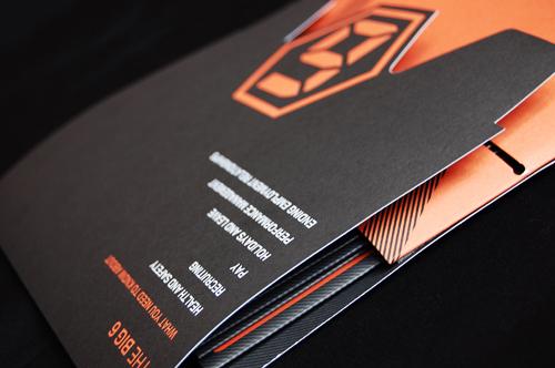 presentation-folders-10