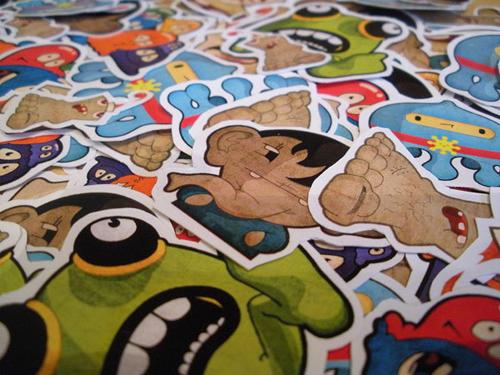 custom-sticker-designs-01