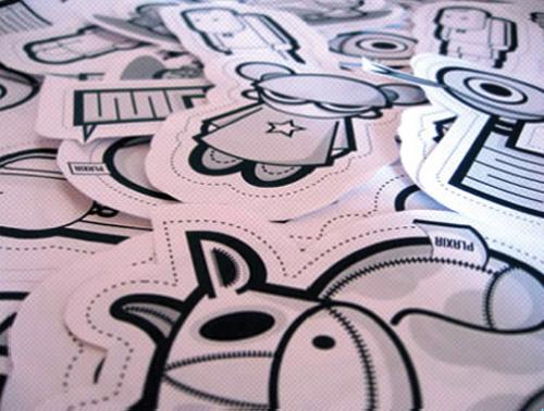 custom-sticker-designs-05