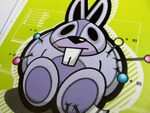 custom-sticker-designs-06
