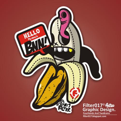 custom-sticker-designs-07