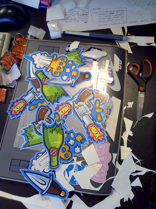 custom-sticker-designs-08