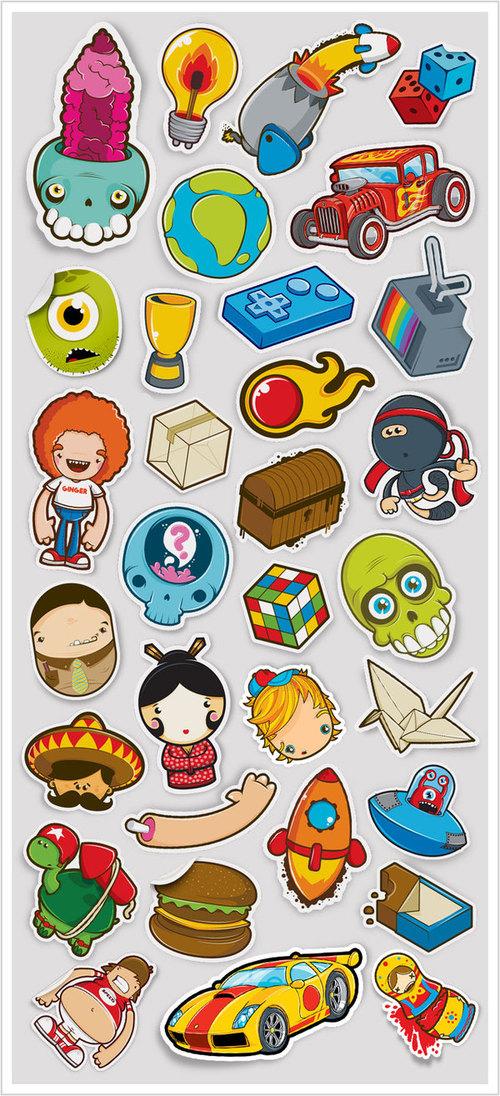 custom-sticker-designs-09