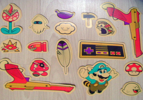 custom-sticker-designs-10