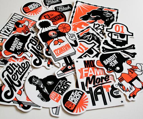 custom-sticker-designs-11