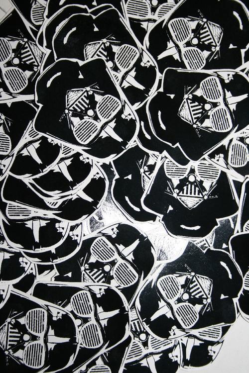 custom-sticker-designs-12