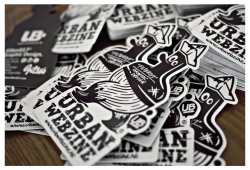 custom-sticker-designs-13